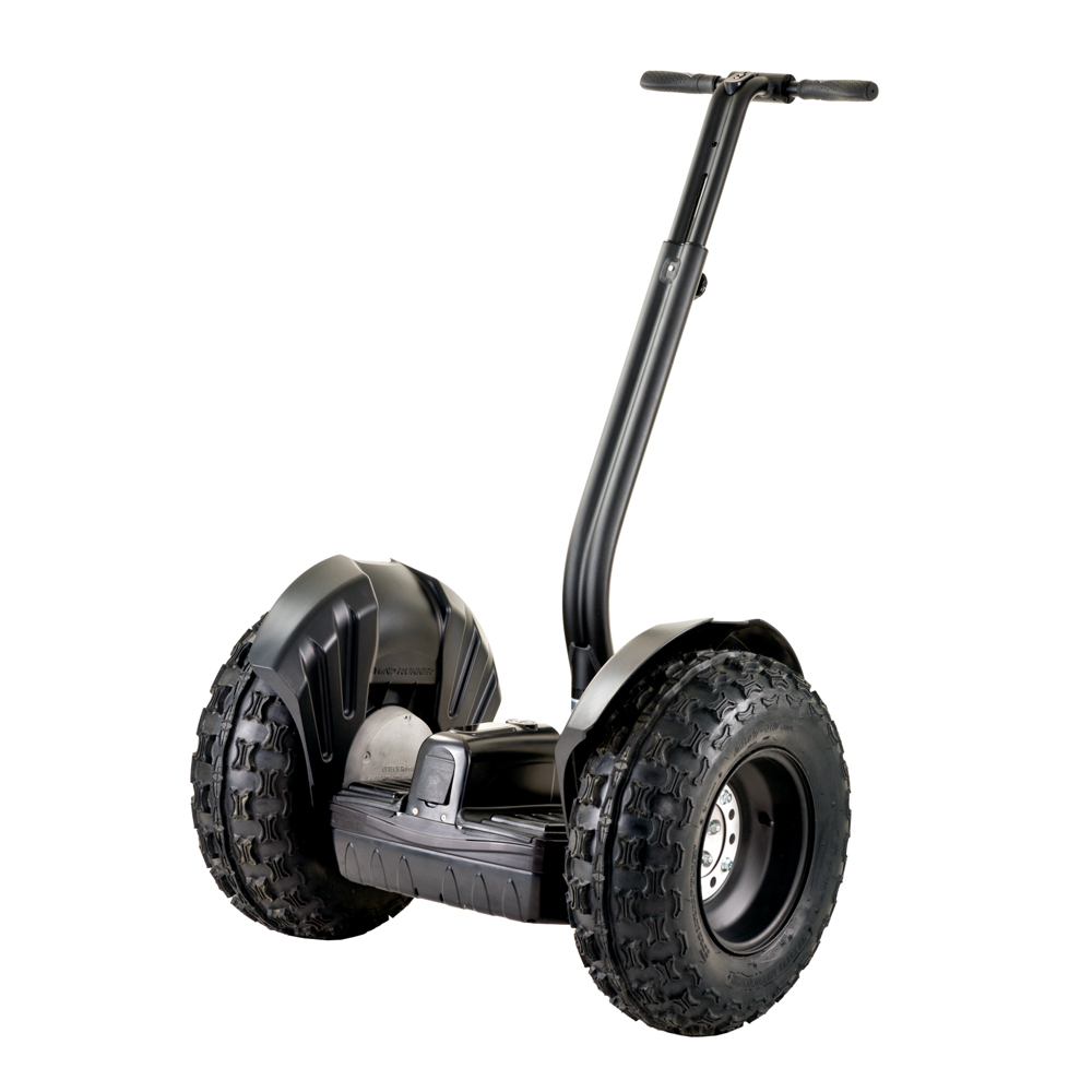 Windrunner-Off-road-G1X-self-balancing-electric-vehicle (2)